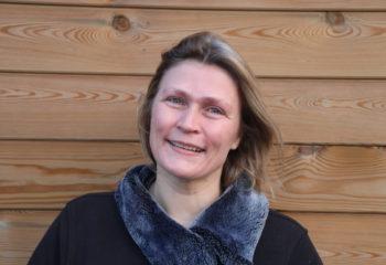 Ellen Dekens zorgcoördinator 3de, 4de, 5de en 6de leerjaar ellen.dekens@dereuzenboom