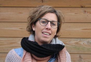Griet Molkens zorgjuf lagere griet.molkens@dereuzenboom.be