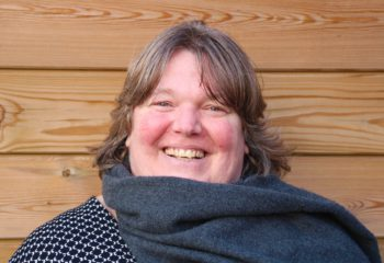 Ingeborg Cools juf 1klA ingeborg.cools@dereuzenboom.be
