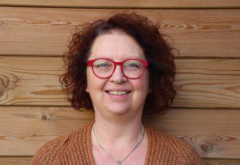 Ingrid Haucourt juf 2klA ingrid.haucourt@dereuzenboom.be