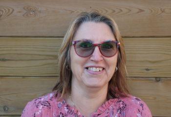 Ingrid Voet middagtoezicht en onderhoud