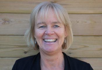 Ann Hellemans zorgjuf en ondersteuner ann.hellemans@dereuzenboom.be