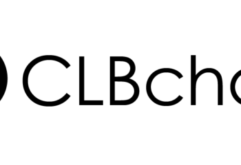 CLBchat_logo