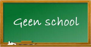 Geenschool-300x156
