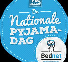 pyjamadag