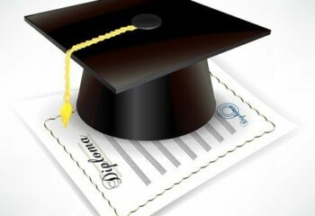 graduation-cap-and-diploma-vector-6246